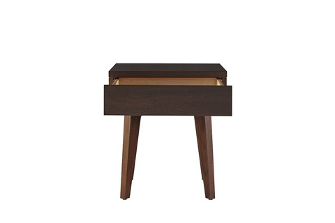 West Bros - Drawer Table - 72287-204