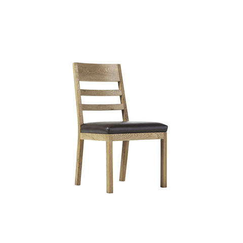 West Bros - Side Chair - 81689-125