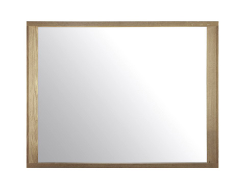 Image of Landscape Rectangular Mirror