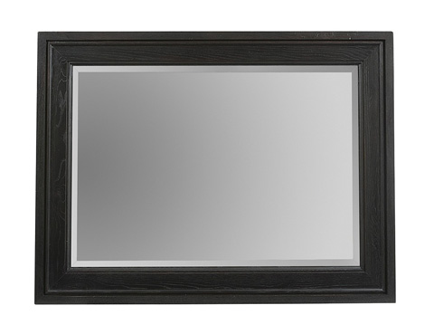 Image of Portrait/Landscape Mirror