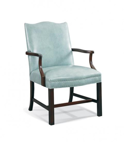 Whittemore Sherrill - Accent Chair - 1059-01
