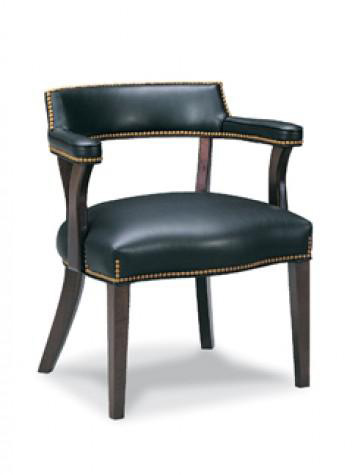 Whittemore Sherrill - Conference Chair - 110-26