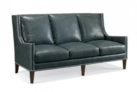 Whittemore Sherrill - Sofa - 1958-03