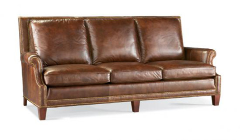 Whittemore Sherrill - Sofa - 1967-03