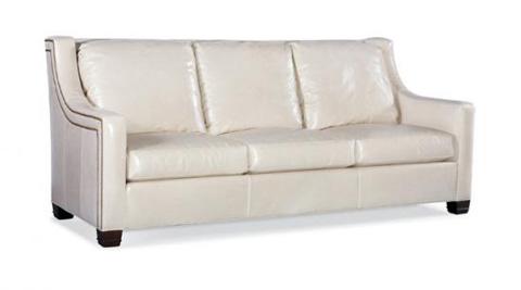 Whittemore Sherrill - Sofa - 1968-03