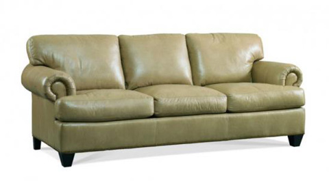 Sofa 1976 03 Whittemore Sherrill Array From