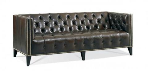 Whittemore Sherrill - Sofa - 226-48