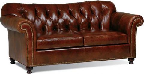 Whittemore Sherrill - Sofa - 228-48