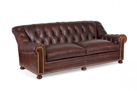Whittemore Sherrill - Sofa - 231-03