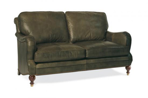 Whittemore Sherrill - Sofa - 239-03