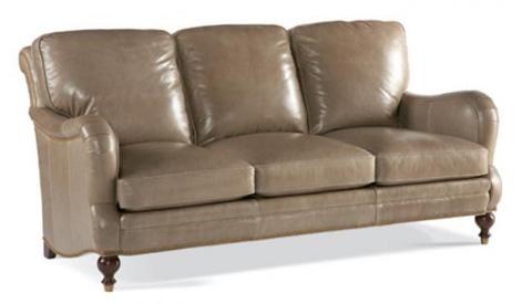 Whittemore Sherrill - Sofa - 239-06