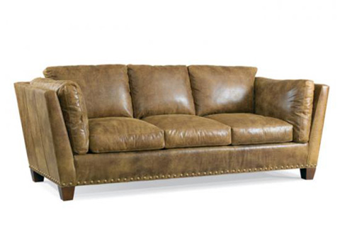 Whittemore Sherrill - Sofa - 384-03