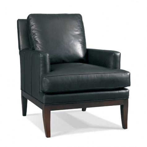Whittemore Sherrill - Lounge Chair - 423-01