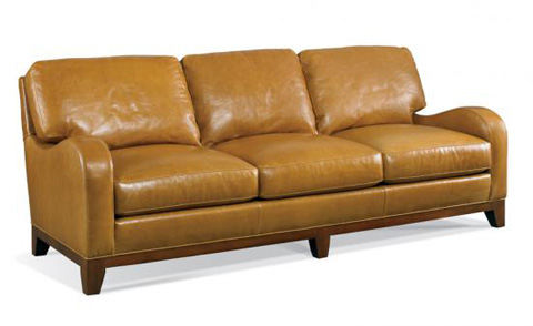 Sofa 424 03 Whittemore Sherrill Array From