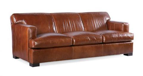 Whittemore Sherrill - Sofa - 458-03