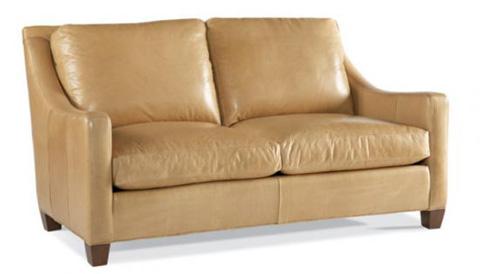Whittemore Sherrill - Sofa - 472-03