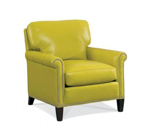 Whittemore Sherrill - Lounge Chair - 474-01