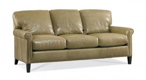 Whittemore Sherrill - Sofa - 474-03
