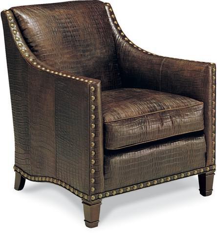 Whittemore Sherrill - Lounge Chair - 5045-01