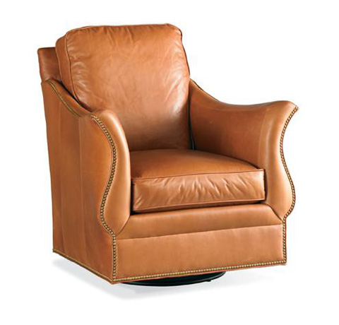 Image of Motion Swivel Chair