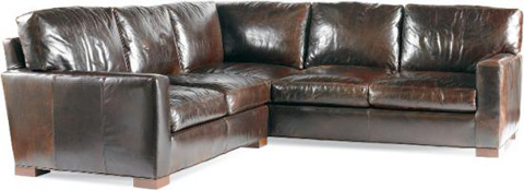 Whittemore Sherrill - Sectional - 434-32/43