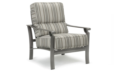 Winston Furniture Company, Inc - Lounge Chair - J20002