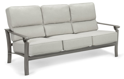 Winston Furniture Company, Inc - Stationary Sofa - J20003