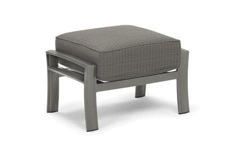 Winston Furniture Company, Inc - Ottoman - J20008