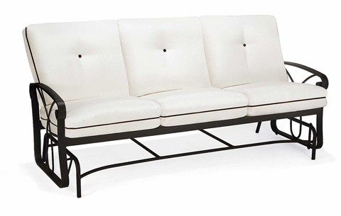 Winston Furniture Company, Inc - Sofa Glider - M23031
