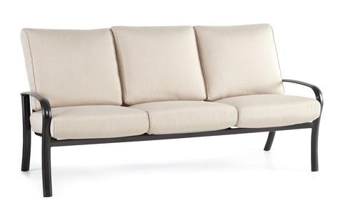 Winston Furniture Company, Inc - Sofa - M24003