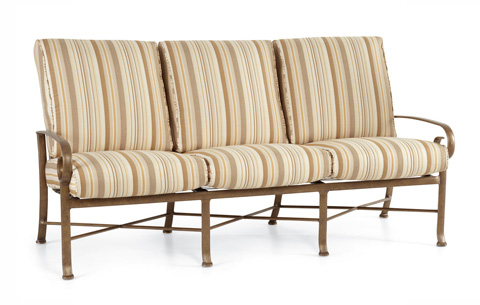 Winston Furniture Company, Inc - Sofa - M25003