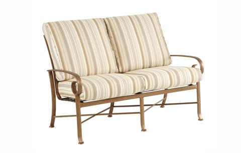 Winston Furniture Company, Inc - Love Seat - M25022