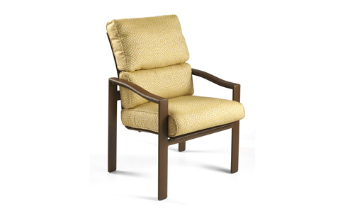 Winston Furniture Company, Inc - Dining Chair - M29001