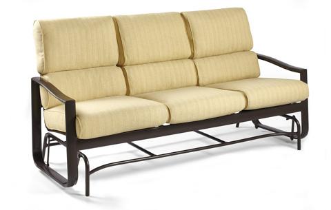 Winston Furniture Company, Inc - Sofa Glider - M29031
