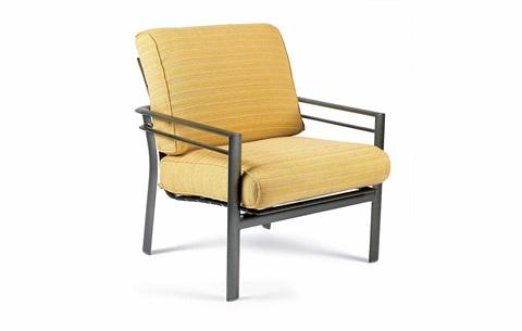 Winston Furniture Company, Inc - Stationary Lounge Chair - M36002