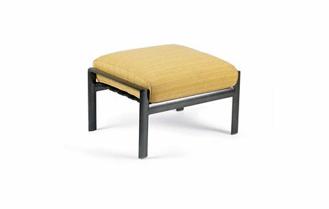 Winston Furniture Company, Inc - Ottoman - M36008