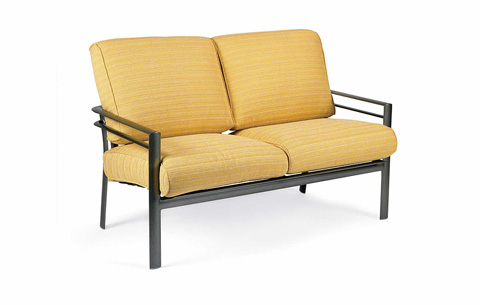 Winston Furniture Company, Inc - Loveseat - M36022