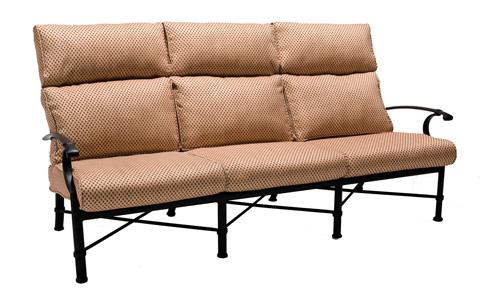 Winston Furniture Company, Inc - Sofa - M42003