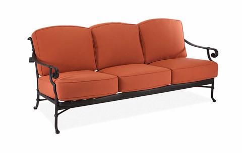 Winston Furniture Company, Inc - Sofa - M46003