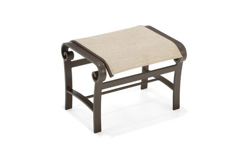Winston Furniture Company, Inc - Ottoman - M4608
