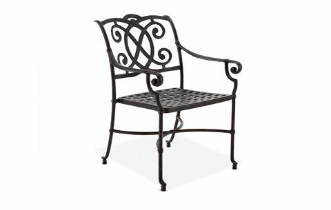 Winston Furniture Company, Inc - Dining Chair - M47001