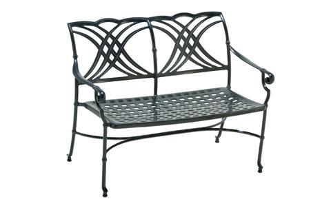 Winston Furniture Company, Inc - Bench - M49023