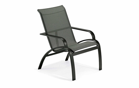 Winston Furniture Company, Inc - High Back Dining Chair - M53001