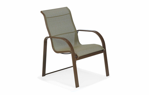 Winston Furniture Company, Inc - High Back Dining Chair - M62001