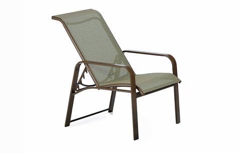 Winston Furniture Company, Inc - Adjustable Chair - M62017