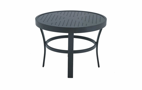 Winston Furniture Company, Inc - 24
