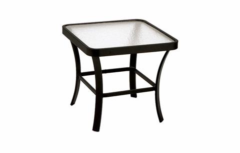 Winston Furniture Company, Inc - Lamp Table - M8328G