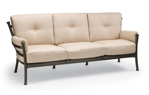 Winston Furniture Company, Inc - Sofa - J28003