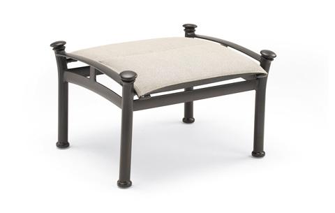 Winston Furniture Company, Inc - Ottoman - J5808PS