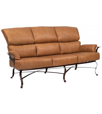 Woodard Company - Atlas Sofa - 2L0020